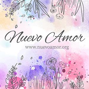 Nuevo Amor